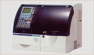血液生化学検査器 FUJIFILM DRI-CHEM7000V Z