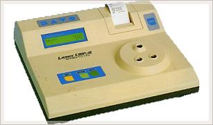 急性炎症性蛋白(CRP)測定器 Arrows Laser CRP-2